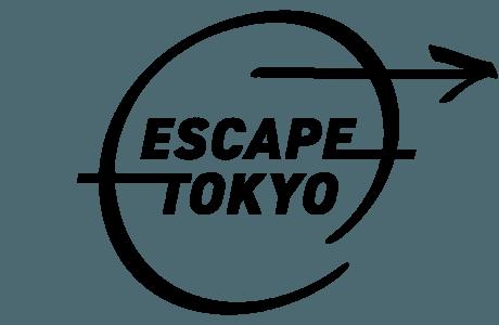 ESCAPE TOKYO