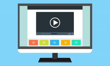 動画を使った新しい採用戦略法