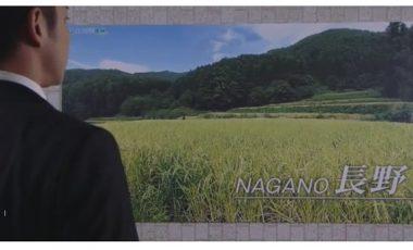 【長野県長野市移住プロモーション動画】ながく暮らす ながのに暮らす