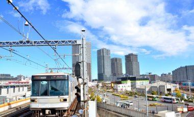 【上京】満員電車を回避して通勤を快適にする4つの方法