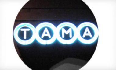 【琉球チャイニーズTAMA(タマ)/ PRイメージ動画】Ryukyu Chinese Dining TAMA
