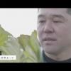 【広島県東広島市移住PR動画】「やさしい未来都市」スマート農業×YouTube。