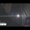 【広島県東広島市移住PR動画】「やさしい未来都市」ゲノム編集×産学官連携。