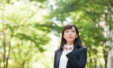 上京と転職を成功させよう!ミスマッチを防ぐ職探し Vol.13