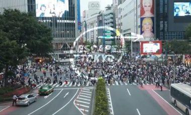 「新しい働き方改革」株式会社ESCAPE TOKYO②