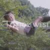 【鳥取県西部移住PRムービー】『風景篇』