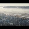 """【栃木県さくら市移住・定住PR動画】""""日常に咲く 暮らしの喜び"""""""