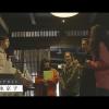 【広島県東広島市移住PR動画】「やさしい未来都市」日常×ボランティアガイド。