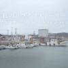 【大阪府岬町移住PR動画】「私のリライフストーリー 岬町」